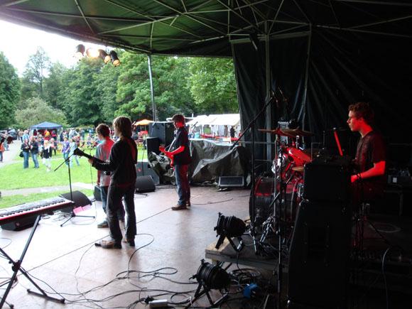 stadtfest_2009_06