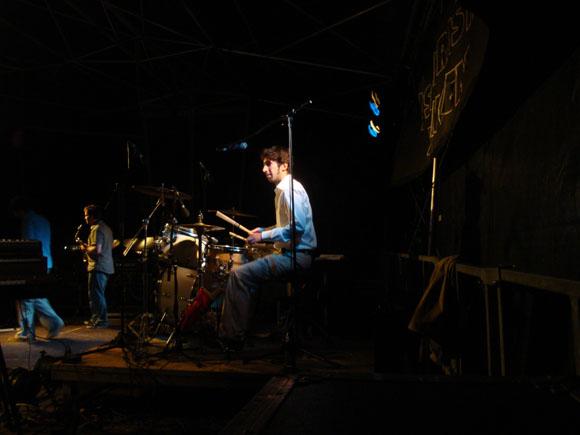 stadtfest_2009_24