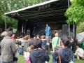 stadtfest_2009_04