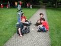 stadtfest_2009_05