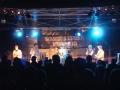 stadtfest_2009_21