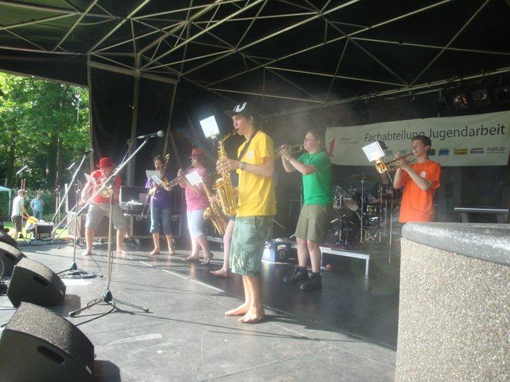 stadtfest_2011_02