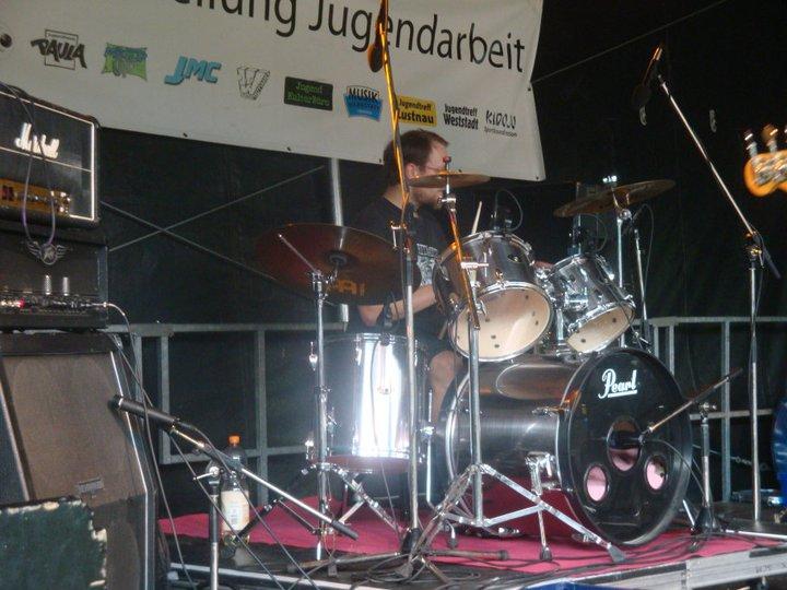 stadtfest_2011_05