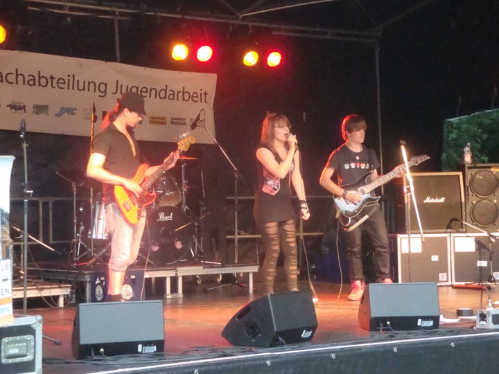 stadtfest_2011_10