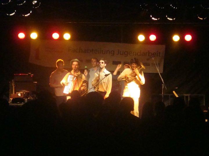 stadtfest_2011_22