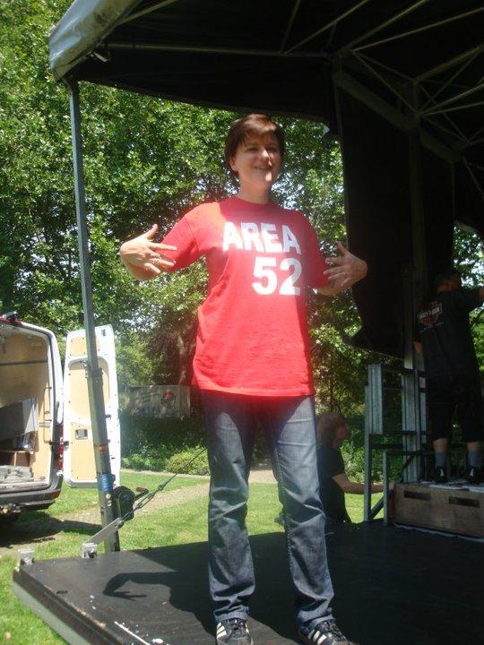 stadtfest_2011_26