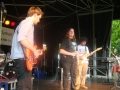 stadtfest_2011_06