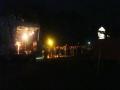 stadtfest_2011_20