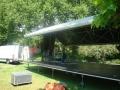 stadtfest_2011_25